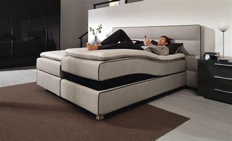 literie haut gamme accueil design et mobilier