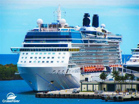 Celebrity Boat Values by Celebrity Cruises Has 5 Of The Top 10 Best Value Cruise Ships