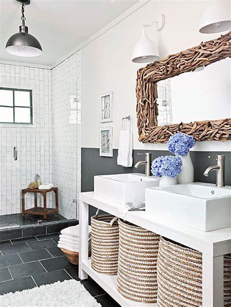Neutral Color Bathroom Designs by Neutral Color Bathroom Design Ideas