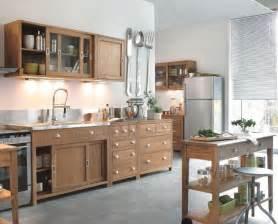 photo de meuble de cuisine meuble de cing 10t