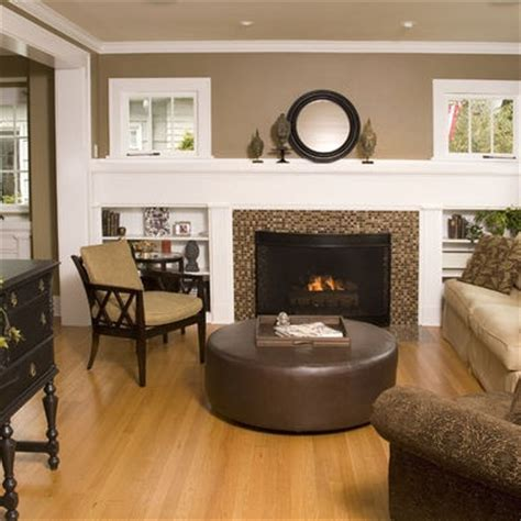 taupe living room color living areas