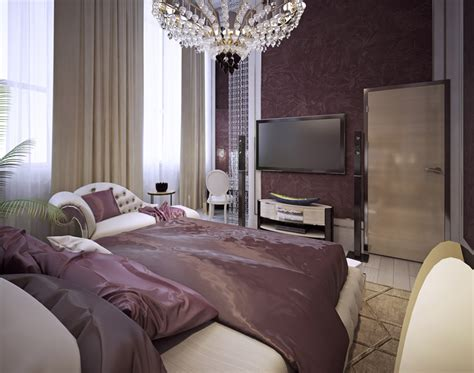 27 Perfect Purple Bedroom Design Inspiration For Teens And Livingroom Window Treatments Should Dining Room And Living Rugs Match Colors With Wood Trim The Boynton Beach Reviews Interior Design Furniture Arrangement Cool Light Fixtures Ideas For House Small Green