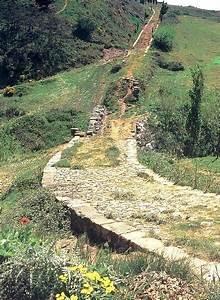Roman Roads - Ancient History Encyclopedia