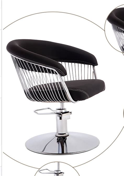 get cheap hair styling chairs aliexpress alibaba