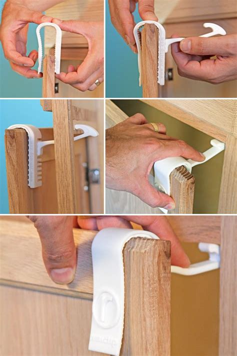 best 25 baby safety ideas on childproofing child safety and buy buy baby store