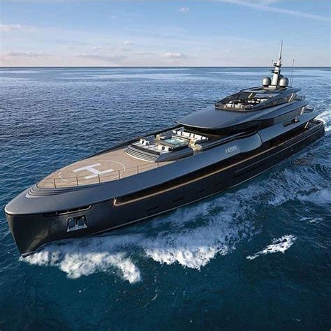 Huge Catamaran Yacht by Big Yachts A Yacht And Cases On Pinterest