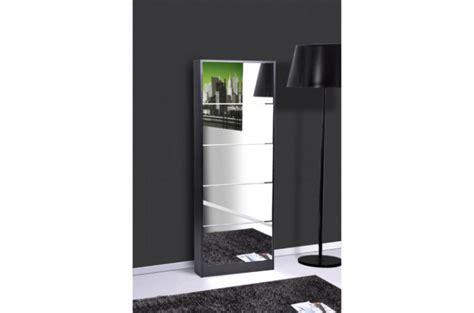 meuble de rangement pas cher etag 232 re commode buffet design page 1