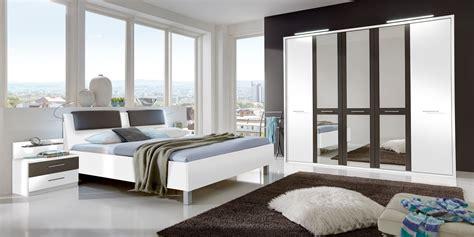 Schlafzimmer Modern Tapezieren