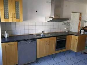 Ikea Küche Faktum Gebraucht : ikea faktum adel weiay gebraucht kaufen nur 4 st bis 70 g nstiger ~ Markanthonyermac.com Haus und Dekorationen