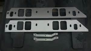 427 deck autos post