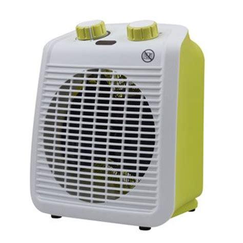 radiateur soufflant radiateur ceramique soufflant salle de bain leroy merlin