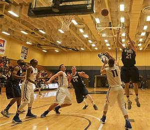 Mines, BHSU set for conference play   Sports ...