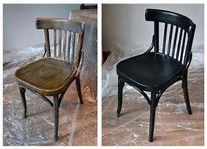 Möbel Vorher Nachher : die besten 17 ideen zu alte st hle streichen auf pinterest k chenst hle streichen ~ Markanthonyermac.com Haus und Dekorationen