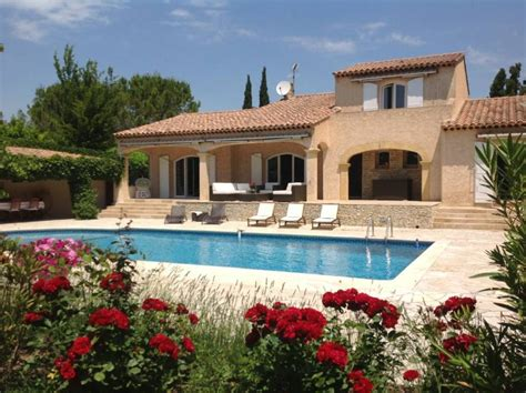 casa villa chalet aix en provence 6302029