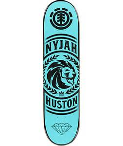 element nyjah clarity 8 0 quot skateboard deck at zumiez pdp