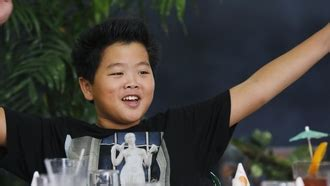 Fresh Off The Boat Episode 1 Full Episode by Fresh Off The Boat Episode Guide Season 2 Full Episode