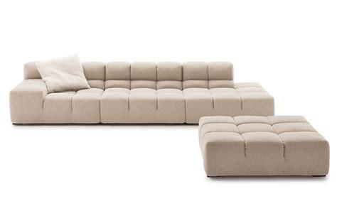 tufty time sofa ebay tufty time sofa b b italia wood furniture biz