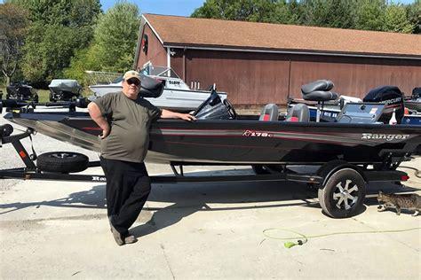 Ranger Aluminum Boats Youtube by Ranger Aluminum Jon Boats Autos Post