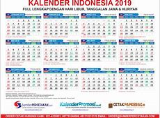 Indonesia Kalender 2019 Related Keywords Indonesia