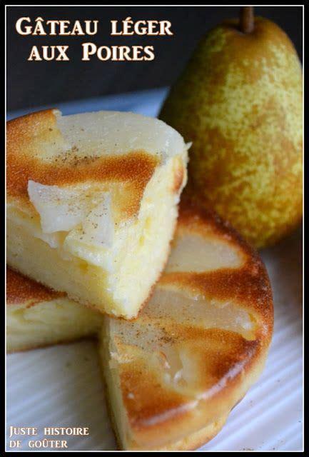 les 25 meilleures id 233 es de la cat 233 gorie gateau peu calorique sur dessert peu