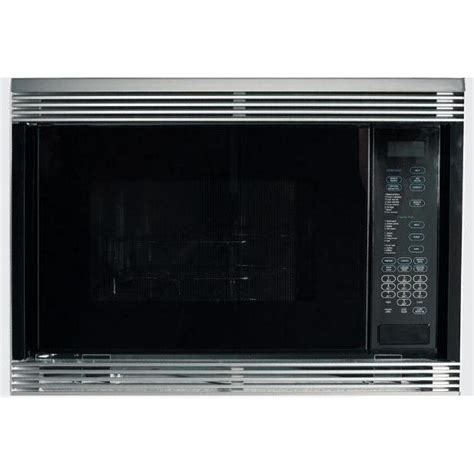 """Wolf Mwc24 24"""" 15 Cu Ft Countertop Microwave Oven. Desk With Locking Drawers. Ako Help Desk. White Executive Desk. Laptop Pillow Desk Walmart. Tables For Two. Walmart Bunk Beds With Desk. Academic Year Desk Pad Calendar. Drawer Microwave Sharp"""