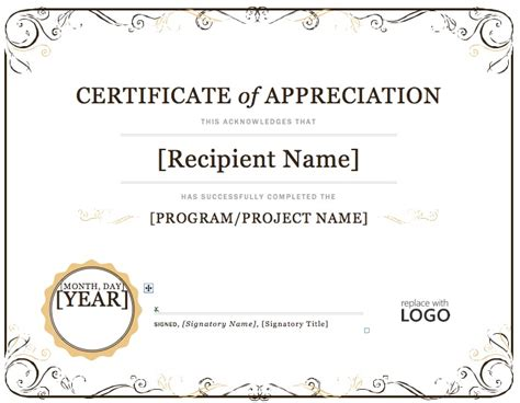 Award Templates Microsoft Word Certificate Of Appreciation. Subcontractor Agreement Template Construction. Military Transition Resume Examples Template. Wedding Planning Budget Checklist Template. Interview Follow Up Call Template. Grinch Dog Antlers. Time Management Skill Example Template. Sample Of One Page Resume Template. Text Santa Gift Card Template