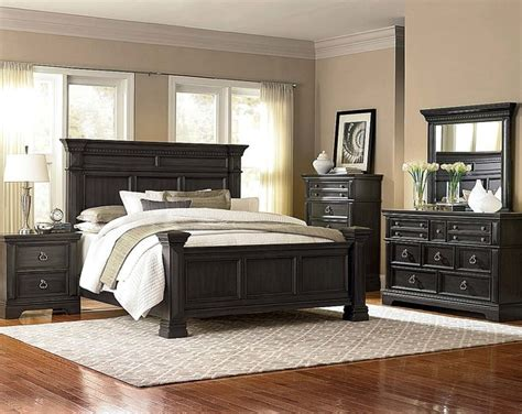 american freight bedroom sets garrison bedroom set traditional bedroom by american