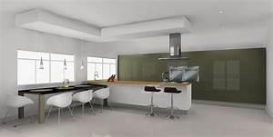 Winner Software Küchenplanung : competition blog kd max 3d kitchen design software south africa ~ Markanthonyermac.com Haus und Dekorationen