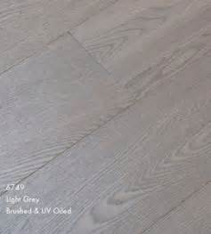 14 best images about engineered wood flooring on