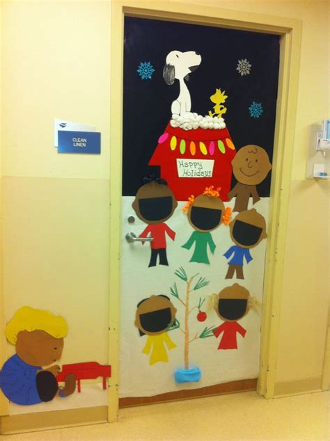 186 best images about library door decorating on