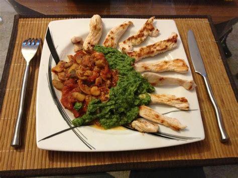 recette regime dinde cuisinez pour maigrir