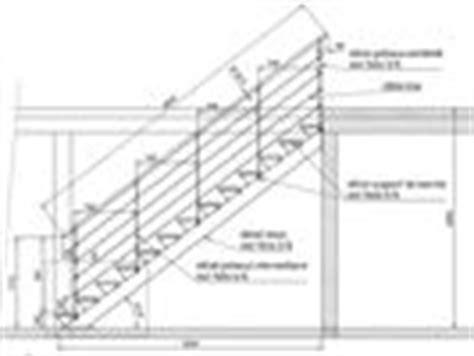 r 233 parations 224 la maison bureau d etudes structure metallique lyon