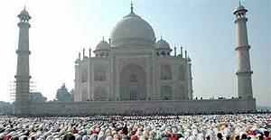 Islam se convirtió en la religión de Egipto | History Channel
