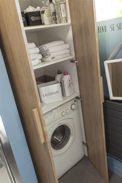 les 25 meilleures id 233 es concernant solutions de rangement salle de bains sur