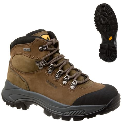 vasque wasatch gtx hiking boot s backcountry