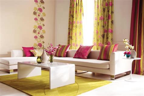 18 Modern Living Room Curtains Design Ideas How Do I Measure For Pencil Pleat Curtains Curtain Rods Target Australia Bay Window Decorating Ideas To Make Your Own Blackout Bedroom French Doors Making A Rod Much Dry Clean Uk Where Can Get Light Ffx