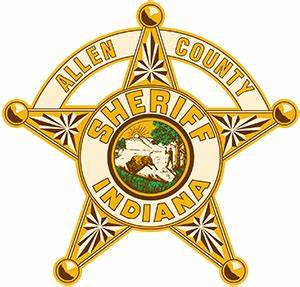Man dies in off-road vehicle crash | Police/Fire | The ...