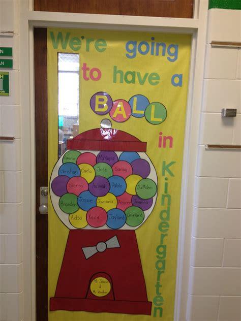 1000 images about classroom door display ideas on classroom door ideas and bees