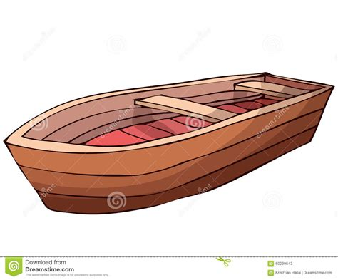 Cartoon Wood Boat by Wood Boat Clipart Clipground