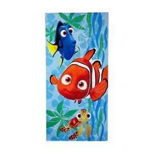 Disney Pixar Finding Nemo Bathroom Set by Dory Finding Nemo Squishy On Popscreen