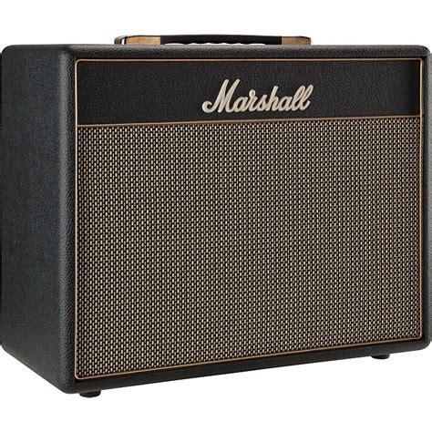 marshall class5 series 1x10 guitar speaker cabinet music123