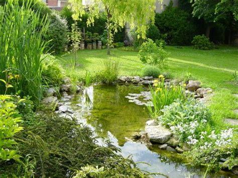 les 25 meilleures id 233 es de la cat 233 gorie bassins de jardin sur id 233 es 233 tang 201 tangs et