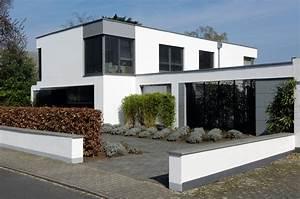 Kunstepoche Moderne Merkmale : moderne fertigh user merkmale eigenschaften ~ Markanthonyermac.com Haus und Dekorationen