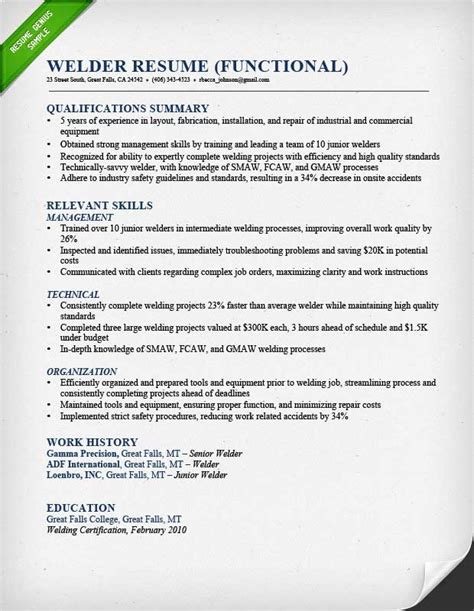 Construction Worker Resume Sample  Resume Genius. Potty Training Charts Printable Template. Template For An Invoice Template. Sample Of Cover Letter Template. Job Cover Letter Template Microsoft Office Template. Print Graph Paper Online Template. Parking Appeal Letter Sample. Sample Resumes For Teachers With Experience Template. Receipt Book Template