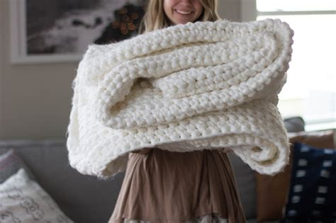 20 Free Crochet Patterns To Try In 2017 Free Knitted Blanket Patterns For Beginners Fluffy Baby Blankets How To Make A Border On Crochet Fast Minky Crib Red Sox Fleece Wool Bed Purl Bee Hudson Bay