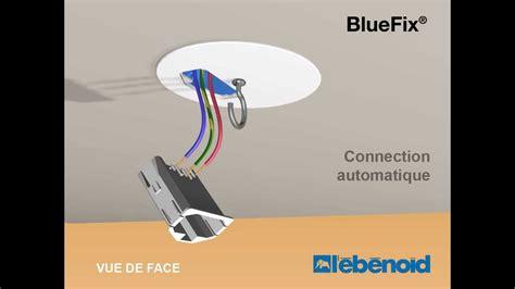 comment installer une bo 238 te dcl bluefix l 201 b 233 bo 239 d