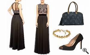 Kleid Große Größen Günstig : rockabilly kleider gro e gr en g nstig online kaufen jetzt bis zu 87 sparen kleider bis ~ Markanthonyermac.com Haus und Dekorationen