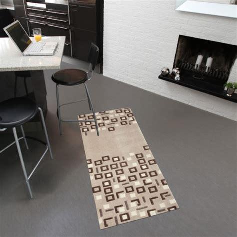 tapis lavable en machine living mats pratique tapis chic le
