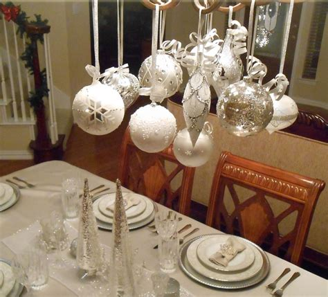 d 233 co table no 235 l argent le chic 224 la table festive