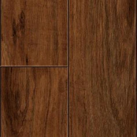home depot coupons for laminate sles trafficmaster